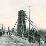 Guyandotte  Bridge