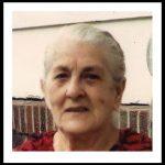 Harriet Sansom