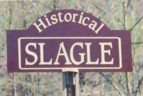 Historical Slagle