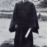 Ira M. Lucas, 1933