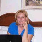 Jarae Taylor daughter of Jack Ersel Taylor.