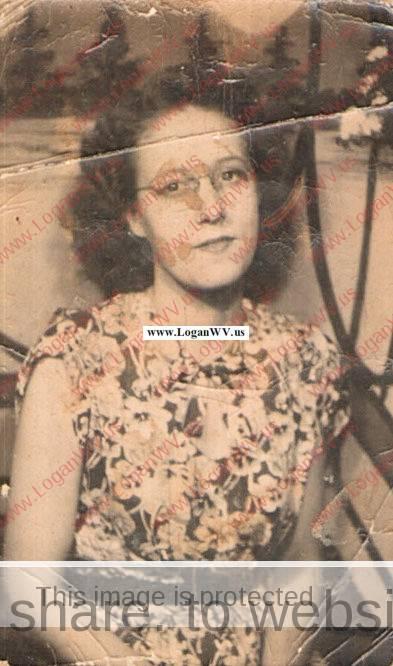 Joy McClellan