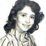 Judy Oliver