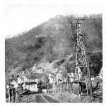 1946 Logan County
