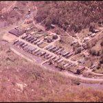 1974 Logan County