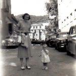 logan-early-1950s-thelma-powell-haslam-and-daughter-carla-haslam