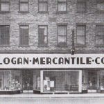 Logan Mercantile Company
