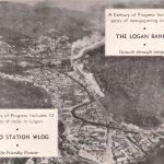 Logan 1952