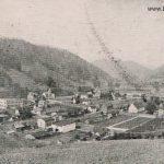 Logan, WV 1907