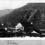 Lorado Theatre