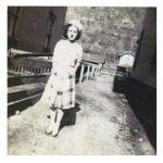 1942 Mary Porter (Tarkany)