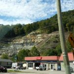 McConnell, WV