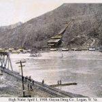 Mt. Gay, WV 1908