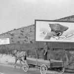 Near Elkins, West Virginia Sept 1938
