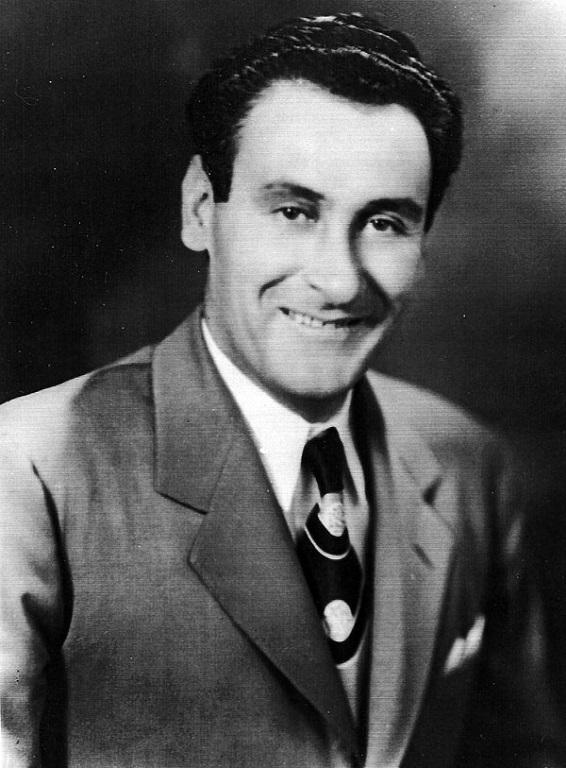 Nigel Rice, husband of Laura Williams Rice.