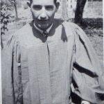 Okie Lucas, 1939