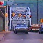 1988 Old Logan Bridge