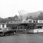Penny's Drive-Inn