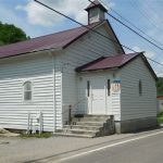Pilgrim Holiness Church  (Assembly of God now)