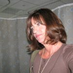 Rebecca Gliserman