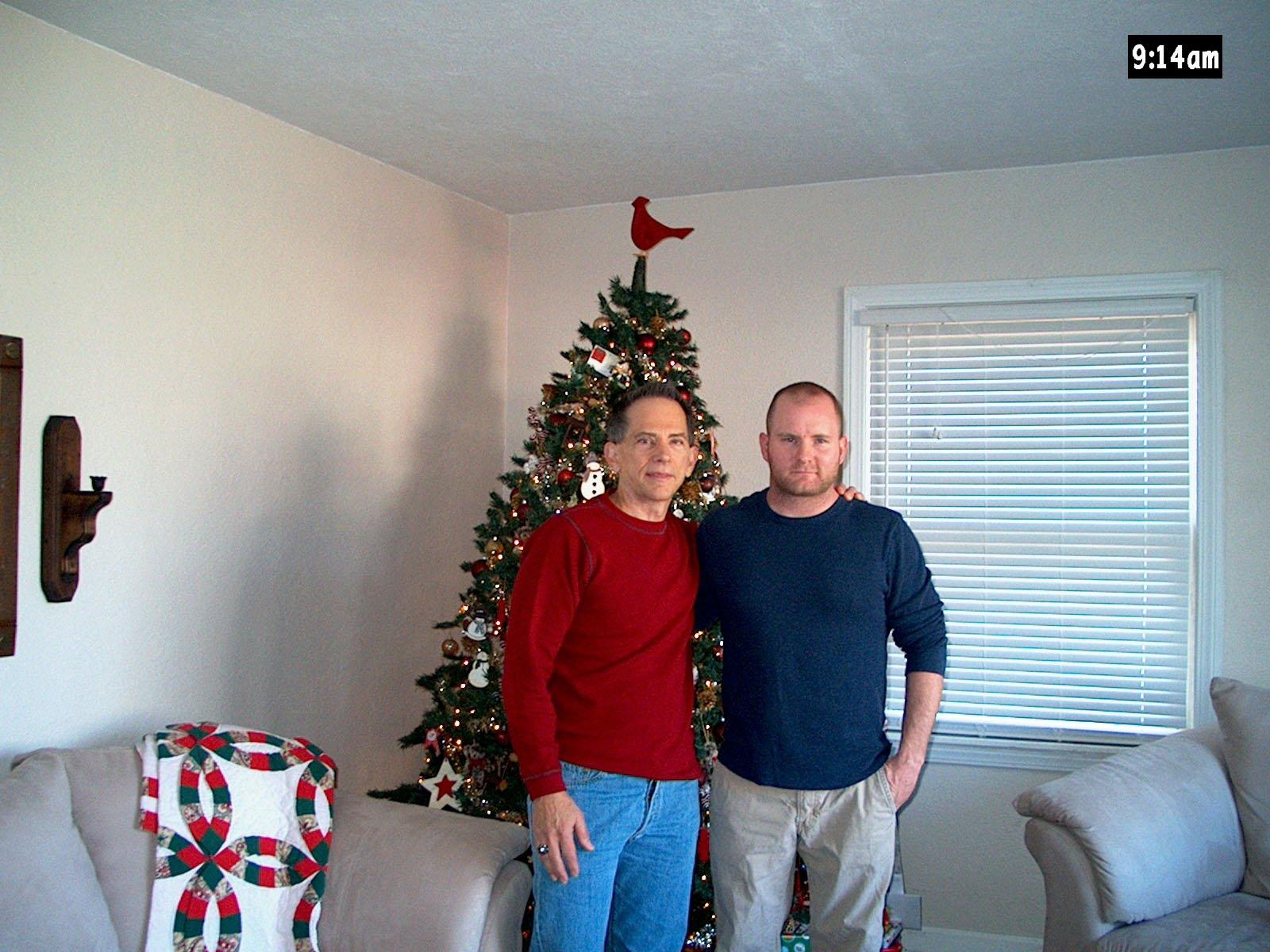 robert-mccormack-and-robb-mccormack-christmas-2007