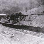 Sharples, WV circa 1906