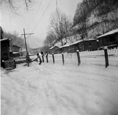 Slagle 1958
