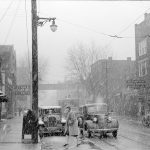 Parkersburg, WV Feb. 1940