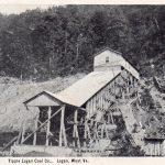 Tipple Coal Company