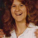 Vicky Karen Chambers