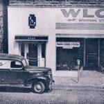 1940s WLOG