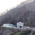 WV Memorial Tunnel
