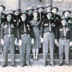WV State Police