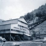 Amherst Coal Company Mine No. 1