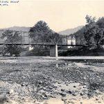 Midelburg Bridge, Logan County, WV