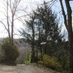 city-view-landscape-lane