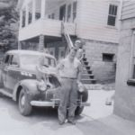 franklin-brady-and-gary-thompson-1955