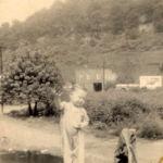 1949 Creek Crossing