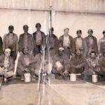 West Virginia Coal and Coke Corp., Omar, WV