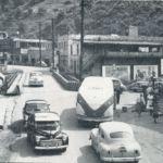 1948 Monitor Junction