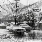 Logan Banner Clipping Jan 26,1978