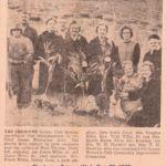 The Logan Banner, Wed., Dec. 29, 1965