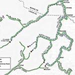Mine War Battle Map