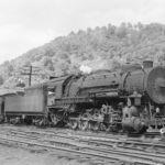 1956 Near Peach Creek