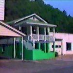 Samson home and service station 1988