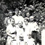 Aug. 1937