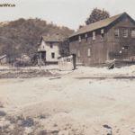 Gay Coal Mine Building
