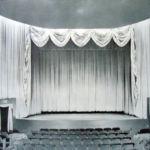 Guyan Theatre