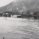Spring Flooding 1939