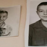 Walter Blankenship 4th & 6th Grades